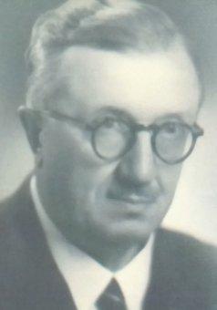 Emil Felix