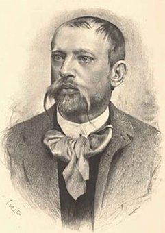 Emil Frída