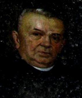 František Blahovec