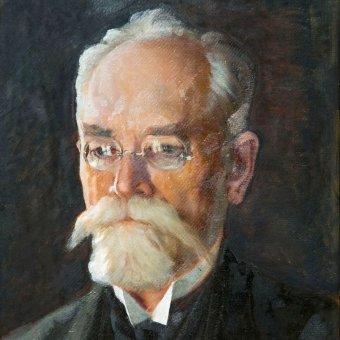 František Raušar