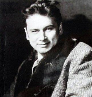 František Xaver Margold