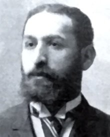 Georg Leopold Weisel
