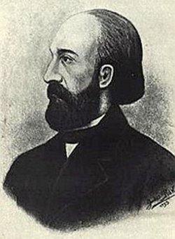 Jakub Šimon Jan Ryba