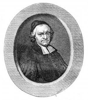 Jan Florián Hammerschmidt