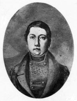 Jan Jindřich Marek