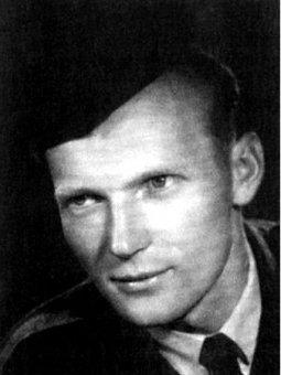Jan Smudek