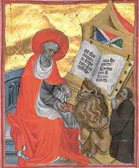 Jan ze Šitboře