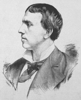 Jiří Bittner