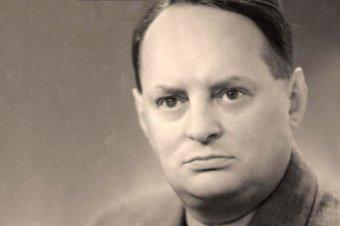 Jiří Kajer