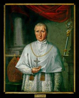 Karel Kašpar Reitenberger