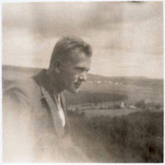 Karel Vokáč