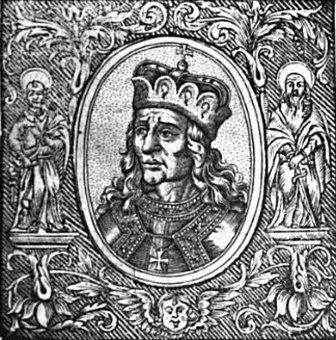 Soběslav II.