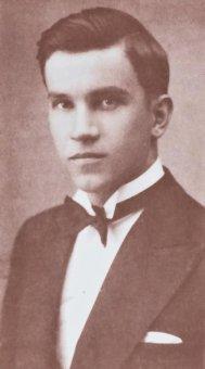 Václav Davídek