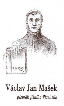 Václav Jan Mašek