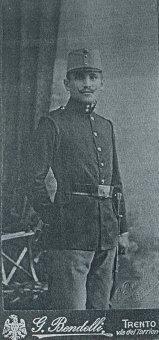 Václav Mentberger