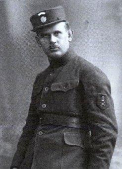 Václav Valenta-Alfa