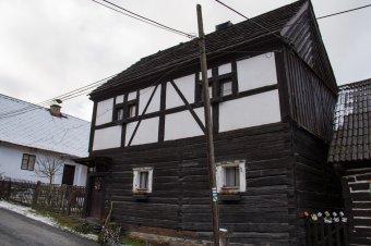 Špitál v Rabštejně nad Střelou (čp. 38)