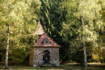 Hradiště u Březiny
